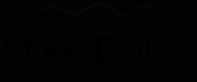 Mike Dolan & Associates Logo